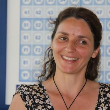 V Tunjicah obeležili Dan Zemlje