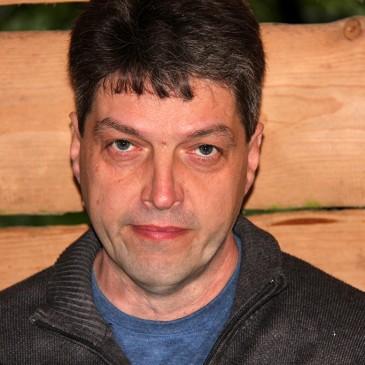 Simon Prosen predstavil staroselsko arhitekturo in nesnovno dediščino