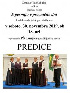 VABILO PREDICE_1